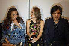 Juri Sebut Abdul dan Maria Ideal sebagai Grand Finalis Indonesian Idol