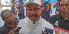 Resmi, PDI-P Usung Syaifullah Yusuf-Abdullah Azwar Anas di Pilkada Jatim