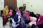 Nurul Arifin: Politik Itu 3R, Kasur, Dapur, dan Sumur