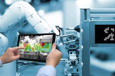 Telkom Siapkan SDM Paham Digital