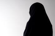Dipaksa Lepas Jilbab saat Difoto, Tiga Wanita AS Terima Rp 2,4 Miliar