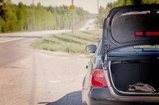 Diculik, Dirampok, dan Dikurung di Bagasi Mobil, Pria Ini Selamat Berkat Seorang Gadis Remaja