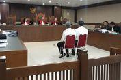 Pemprov Aceh Diduga Gunakan Dana Otsus untuk Aceh Marathon