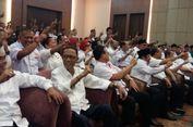 Wali Kota Pekanbaru Jelaskan Soal Pernyataan Dukungannya ke Jokowi kepada Bawaslu