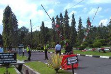 Polisi Gelar Pra-Rekonstruksi Dugaan Kekerasan Siswa SMA Taruna Nusantara