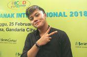 Ucapan Ulang Tahun dari Sule untuk Rizky Febian: Jauhi Narkoba