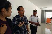 Menhub Jabarkan Solusi Penumpukan Penumpang di Stasiun Duri