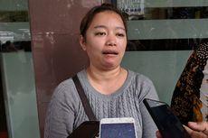 Artis Lucky Hakim Dilaporkan Balik atas Dugaan Pencemaran Nama Baik