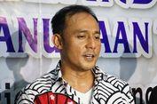 Dipo Latief Juga Ingin Mengakhiri Pernikahannya dengan Nikita Mirzani