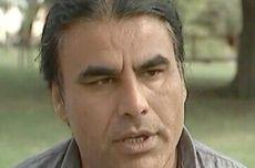 Abdul Aziz, Pahlawan yang Kejar Teroris Penembak Masjid Selandia Baru