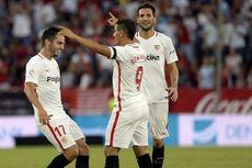 Saat Ini, Liga Spanyol Paling Ketat di Eropa