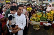 [POPULER NUSANTARA] Sikap Jokowi Hadapi Tuduhan Prabowo-Sandi di Sidang MK | Sistem Zonasi PPDB Tuai Masalah