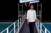 Jokowi Pastikan Blok Masela Serap Banyak Tenaga Kerja Lokal