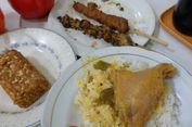 Pasar Besar Malang dan Kuliner Legendaris di Dalamnya