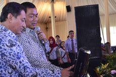 Selamat, Inovasi Hendi Bawa Semarang Jadi Kota Terbaik Investasi