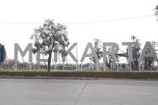 Fitra, Tersangka Suap Proyek Meikarta Pernah Jadi Lawan Risma di Pilkada Surabaya