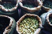 Seberapa Efektif 'Green Coffee' Turunkan Berat Badan?