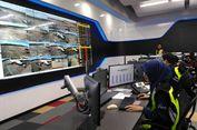 Sistem Ini Mampu Tangkal Serangan 'Cyber' di Dunia Penerbangan