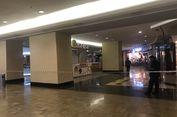[POPULER MEGAPOLITAN] Ledakan di 'Food Court' Mal Taman Anggrek | Prabowo Digugat Rp 1,5 T | Bupati Bekasi Mengundurkan Diri