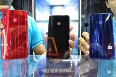 Honor 8X Diklaim Laku 15 Juta Unit, Jadi Ponsel Honor Terlaris