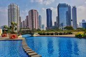 Opsi Hotel Baru nan Nyaman di Rasuna Epicentrum, Jakarta