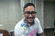 Komentar Tora Sudiro tentang Pemain Warkop DKI Reborn yang Baru