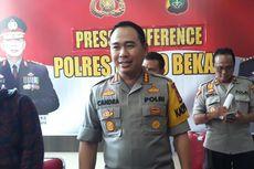 Viral Video Penolakan Rumah Ibadah di Bekasi, Ini Penjelasan Polisi
