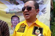 BPN Prabowo-Sandiaga: Opsi Tak Ajukan Gugatan Pilpres ke MK Menguat