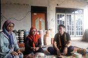 BTPN Syariah Siapkan Bankir Pemberdaya Dampingi Nasabah Perempuan