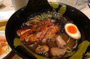 5 Restoran Ramen Halal di Jakarta Buat Kulineran saat Musim Hujan