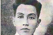 Biografi Tokoh Dunia: Emilio Aguinaldo