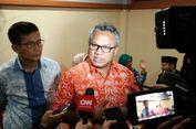 Kasus Suap di Pilkada Garut, Ketua KPU Sebut Ancaman Besar bagi Demokrasi