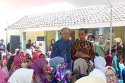 Jokowi Ajak Presiden Bank Dunia Blusukan ke PAUD dan Posyandu