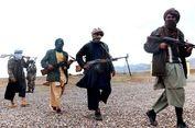 Pentagon Disebut Berencana Mengganti Pengeluaran Taliban