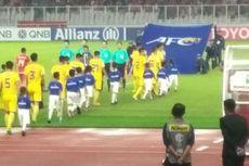 Allianz Sponsori Piala AFC