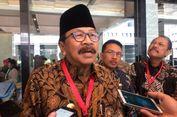 Bikin Gaduh, Soekarwo Minta 'Quick Count' Pilkada Jatim Dibatasi