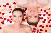 10 Tips Ampuh untuk Merawat Kulit Wajah Kombinasi