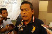Mantan Teroris Minta Polisi Awasi Jual Beli Bahan Kimia di Surabaya