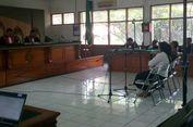 Terlibat Kasus Suap Eks Bupati Bandung Barat, 2 Mantan Kadis Divonis hingga 5 Tahun Penjara