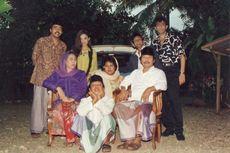 Sambut Si Doel The Movie, Netizen Kenang Keluarga Si Doel