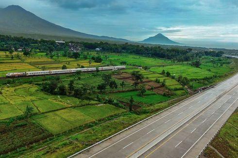 Meningkatkan Kunjungan Wisatawan Lewat Tol Pandaan-Malang