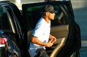 UEFA Bisa Lakukan Investigasi soal Transfer Neymar