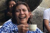 Susi: Yang Keberatan dengan Penenggelaman Kapal Silakan Usul ke Presiden