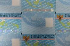 Kemendagri Surati Kapolda Metro untuk Usut Penjualan Blangko e-KTP