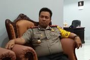 Penambang Emas Ilegal Asal Lombok Tewas Dibacok di Gunung Botak