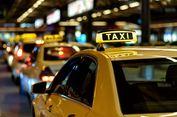 Dituduh Bunuh Sopir Taksi, Dua Pria Jepang Ditahan di Kamboja