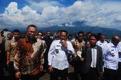 Buwas Ungkap Kemiripan Jaringan Narkoba Indonesia dengan Arab Saudi