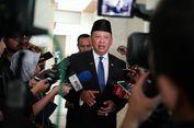 Ketua DPR Minta Pemerintah Evaluasi Soal Tes CPNS