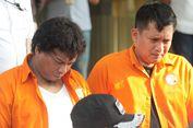 Kasus 'Peluru Nyasar' di Gedung DPR RI dan Fakta-fakta di Baliknya...