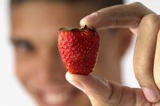 12 Makanan Sehat untuk Kulit, Apa Sajakah?